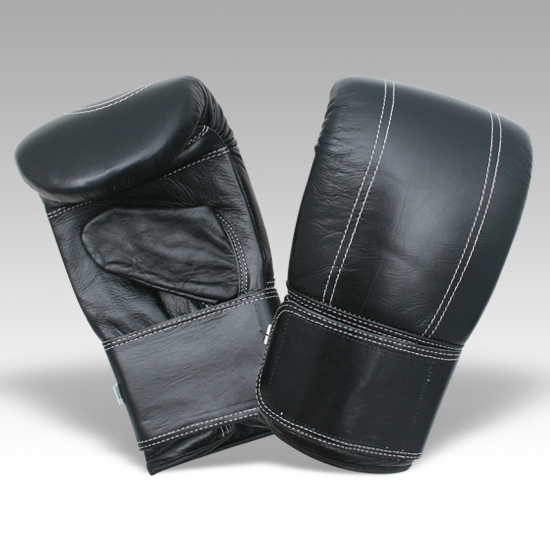 Popular Style Sparring Bag Mitts