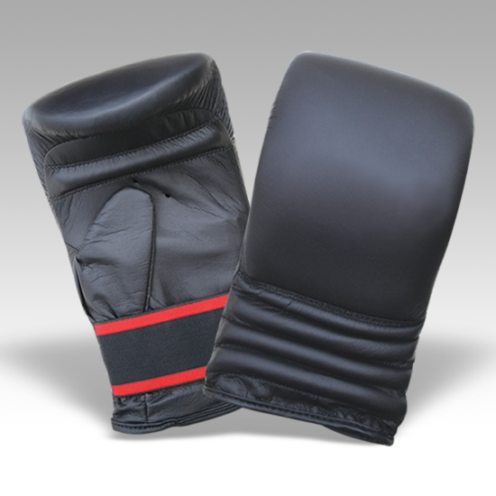 Training Bag Mitts
